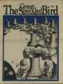 Great Speckled Bird v. 10 no. 9 (January, 1985)
