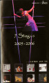 2005-2006 Season Program, 7 Stages Theatre, Atlanta, Georgia, 2005-2006. (16 pages)