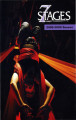 """7 Stages 2008-2009 Season,"" brochure, 7 Stages Theatre, Atlanta, Georgia, 2008 - 2009...."