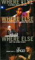 """Where Else but 7 Stages,"" 2006-2007 Season brochure, 7 Stages Theatre, Atlanta,..."