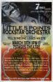 An Evening with The Little 5 Points Rockstar Orchestra with Special Guest Till Someone Loses an...
