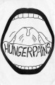 "7 Stages presents ""Hunger Pains,"" by Faye Allen and Maya Smith, program for performance..."