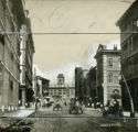 Old Capital, on Marietta Street, Atlanta, Georgia, before 1889?