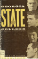 Catalog and Bulletin, Georgia State College of Business Administration, 1958-1959