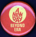 A New Day Beyond ERA [button], circa 1982