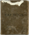 Daybook, 1928-1948