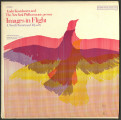 Images in Flight: a North American Odyssey, version 1 [long-playing record], circa 1960s