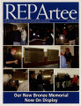 REPArtee, 2012, winter