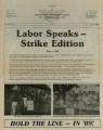 Labor Speaks, 1989-06-01