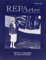 REPArtee, 1995, winter