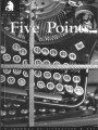 Five Points, volume 09, number 1