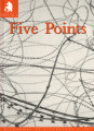 Five Points, volume 09, number 2