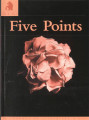 Five Points, volume 08, number 2