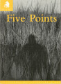 Five Points, volume 06, number 3