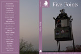 Five Points, volume 18, number 2