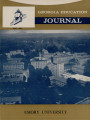 Georgia Education Journal, 1962-05