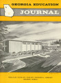 Georgia Education Journal, 1964-05