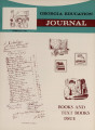 Georgia Education Journal, 1961-02