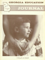 Georgia Education Journal, 1964-09