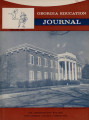 Georgia Education Journal, 1962-02