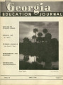 Georgia Education Journal, 1945-04
