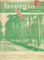 Georgia Education Journal, 1946-03