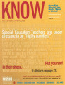 KNOW, 2005, winter