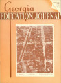 Georgia Education Journal, 1940-02