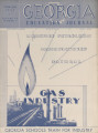 Georgia Education Journal, 1951-02