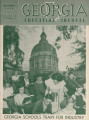 Georgia Education Journal, 1950-12