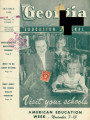 Georgia Education Journal, 1948-10