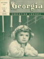 Georgia Education Journal, 1947-12