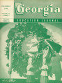 Georgia Education Journal, 1948-12