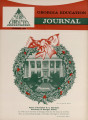 Georgia Education Journal, 1960-12