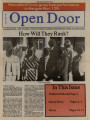 The DeKalb Open Door, 1985-11-05