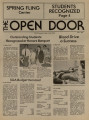 The Open Door, 1982-06-01