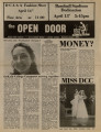 The Open Door, 1982-04-06