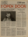 The Open Door, 1983-05-10