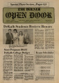 The DeKalb Open Door, 1980-05-30