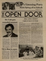 The Open Door, 1982-05-04