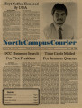 North Campus Courier, 1983-05-18