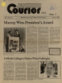 The Courier, 1984-06-04