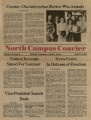 North Campus Courier, 1983-04-19