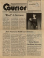 The Courier, 1984-04-30