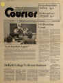The Courier, 1984-05-23