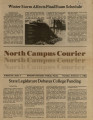 North Campus Courier, 1983-02-01