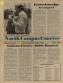 North Campus Courier, 1983-06-01