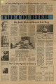 The Courier, 1985-08-05