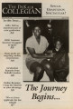 The DeKalb Collegian, 1995-06-07