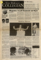 The DeKalb Collegian, 1995-05-31